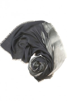 london cashmere scarf