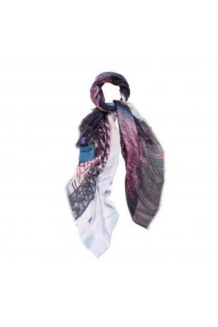 sydney scarf