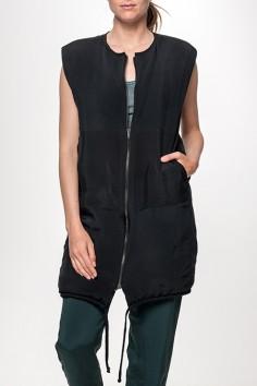 corby vest