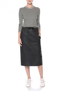 sophy skirt
