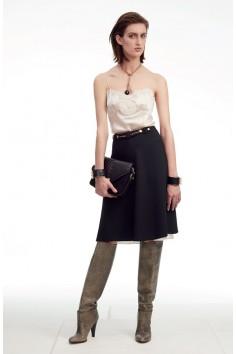 france skirt