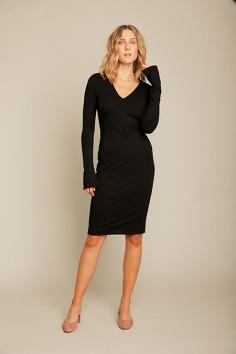 sigur dress