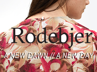RODEBJER MODULE NEW2