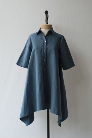 mm6-button-up-dress-blue-t1.jpg-307x461