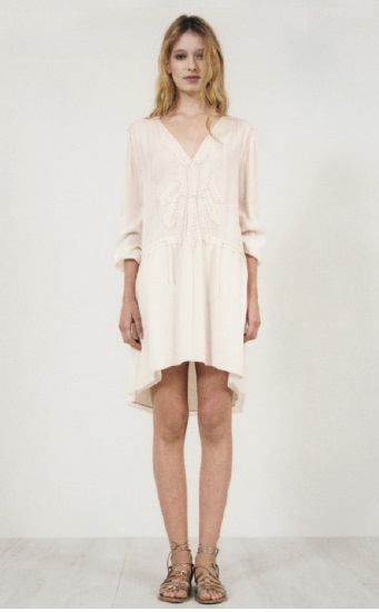 swildens-kim-braid-dress-1-nude